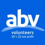Volunteer Reviews