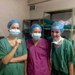 volunteer-nepal-kathmandu-medical