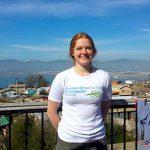 Volunteer Chile Orphanage
