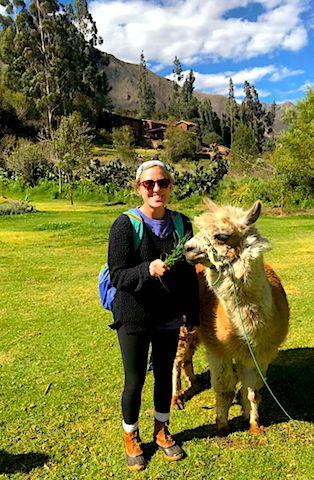 Volunteer-Peru-Cusco-AnnaSamples-01
