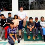 volunteer-ecuador-dimitriu