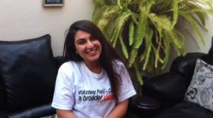 Volunteer Peru Cusco Review Laina Khazaei PreMedical Programs