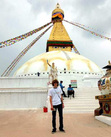 1-volunteer-nepal