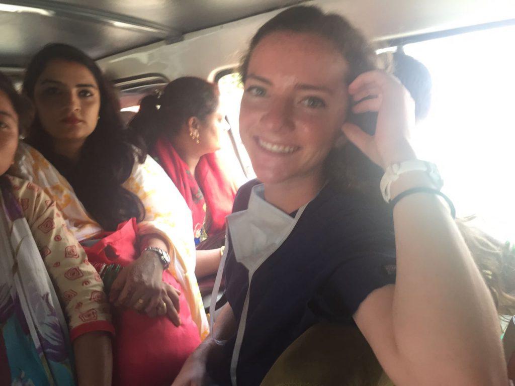 Volunteer-Nepal-premed