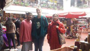Volunteer-chile-teaching