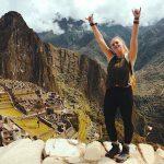 Volunteer Trip Peru