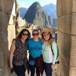 Tour to Machu Picchu