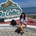 Volunteer Honduras - Ilissa Pipia12