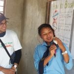 Volunteer Dental Nepal 3